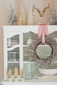 Martha Stewart Home Decor Accessories Mesmerizing Decorating Ideas Using White Loose