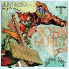 fahey america vinyl lp album at discogs