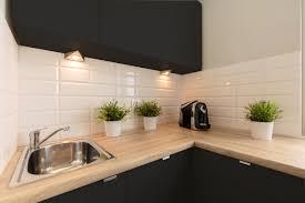 moderniser une cuisine en ch e 11 id es pas ch res pour relooker sa cuisine con comment relooker sa