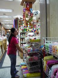ribbon shop zippers ribbon sequins at bangkok thaviwat s quilt site