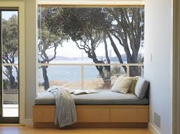 Window Seat Ideas 63 Incredibly Cozy And Inspiring Window Seat Ideas