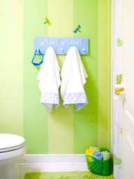 hgtv bathroom decorating ideas boy s bathroom decorating pictures ideas tips from hgtv