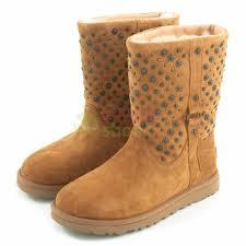 ugg womens eliott boots chestnut ugg womens eliott boots