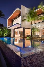 House Home by Best 25 Modern Pool House Ideas On Pinterest Prefab Pool House