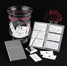 wedding wishes jar wedding wish jar wedding tips and inspiration
