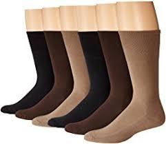 mens socks shipped free at zappos