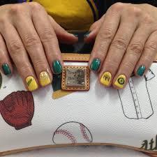 nail salon specials in dublin