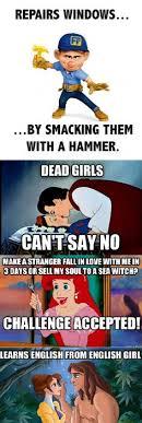 Cute Disney Memes - you can see me disney pinterest