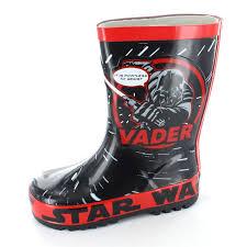 best motorcycle shoes disney boys u0027 shoes boots best discount disney boys u0027 shoes boots