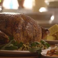 allrecipes thanksgiving roast turkey all recipes uk