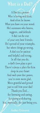 best 25 fathers day inspirational quotes ideas on