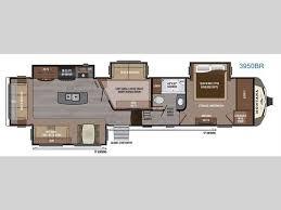 Keystone Rv Floor Plans 15 Best Keystone Sprinter Images On Pinterest Keystone Rv