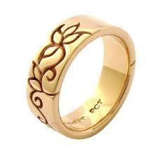 wedding rings cape town engagement rings cape town ida elsje jewellery