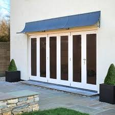 Building Awning Over Door 11 Best Awnings Images On Pinterest Window Awnings Door Canopy