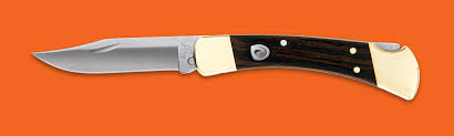 best american made kitchen knives spyderco maxamet manix 2 lightweight voted best knife upgrade 2017