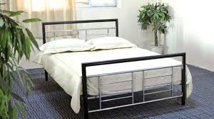 amazing bed frame and headboard full lovely headboard full size