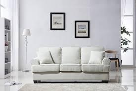 kitchen sofa furniture classic plush fabric sofa living room furniture