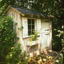 rustic potting shed designs outdoor potting shed designs gallery