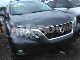 lexus is 350 price in nigeria lexus gx 350 2010 cars mobofree com