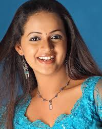 bhavana telugu actress wallpapers srdepolika bhavana rocking photos