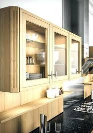 model placard cuisine modele placard de cuisine en bois beautiful model element de cuisine