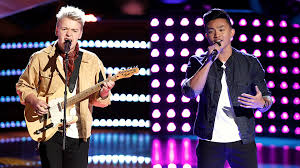 The Voice Season 4 Blind Auditions Watch The Voice Highlight Christian Fermin And Preston James