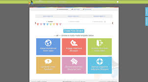 website personalization bunting website personalization product recommendations