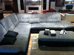 awesome sofa online kaufen forum for interior home design makeover