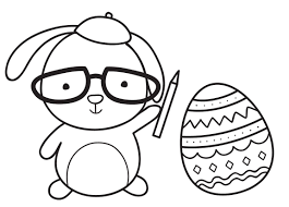 32 free printable easter cards kitty baby love