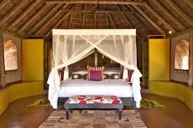 bedroom sanctuary makanyane safari lodge bedroom safari bedroom full size of bedroom safari themed bedroom snsm155com jpg 2b857ab7 3d4c 415f 871a