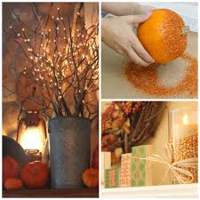 10 easy diy fall decor you have to try this year