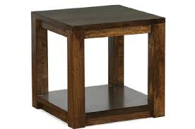 Wood Side Table Nest Of Three Tables India Wooden Side Table Jodhpur Traditional