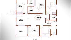 Impressive 4 Bedroom House Plans 4 Bedroom Ranch Plans Luxamcc Org