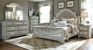 bobs furniture bedroom set bob furniture bedroom set bedroom queen bedroom set bobs discount