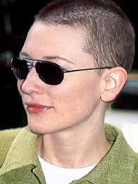 butch haircuts for women butch haircuts for women choice image haircuts for men and women