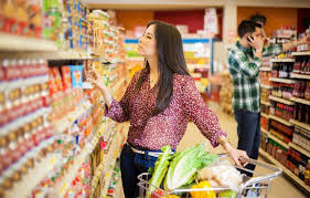 supermarket tips strategies and secrets for thanksgiving dinner