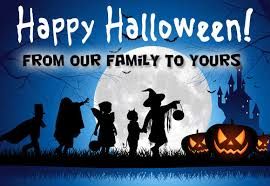 happy from our family to yours pictures photos and