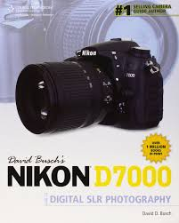 david busch u0027s nikon d7000 guide to digital slr photography amazon