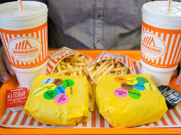best fast food and chain restaurants in the south thrillist