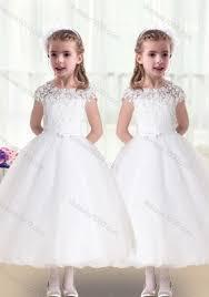communion dresses on sale communion dresses flower girl dress for less cheap