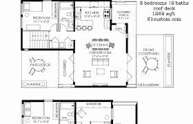 starter home plans starter home floor plans 112 best isometric images on