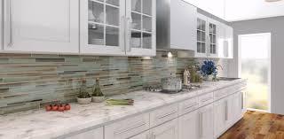 beach tile backsplash unique great home decor the charm of
