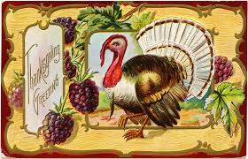 thanksgiving wishes 2014 thanksgiving old design shop blog