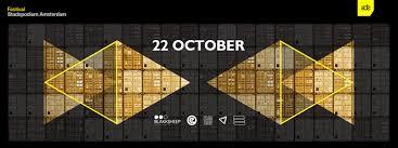 download mp3 coldplay amsterdam sam paganini b2b zoe live at day on festival ade 2016 amsterdam