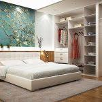 spot chambre inspirational spot pour chambre a coucher hd wallpaper