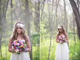 wedding photographers kansas city kansas wedding photographer