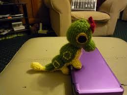 18 crochet pokemon ideas that will hone your skills u0026 fandom