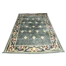 Qvc Area Rugs Royal Palace Area Rugs Large Size Of Qvc Barfbagsnotincluded