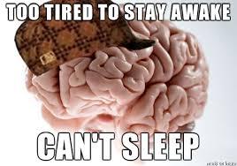 Too Tired Meme - too tired meme on imgur