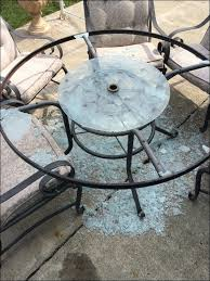 Glass For Table Tops Round Glass Table Top Replacement Full Image For 60 Inch Round